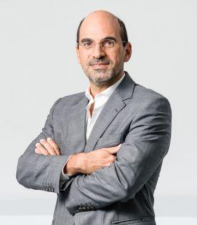 Diogo Alarcão